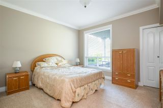 Photo 20: 15855 114 Avenue in Surrey: Fraser Heights House for sale (North Surrey)  : MLS®# R2501259