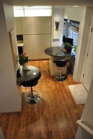 Photo 14: 1080 Maple Street in Vancouver: Home for sale