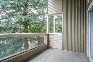 """Photo 15: 312 932 ROBINSON Street in Coquitlam: Coquitlam West Condo for sale in """"Shaughnessy"""" : MLS®# R2452691"""