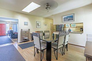 Photo 8: 1510 Bush St in : Na Central Nanaimo House for sale (Nanaimo)  : MLS®# 879363