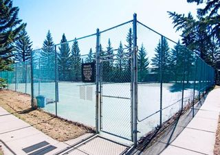 Photo 39: 53 1815 Varsity Estates Drive NW in Calgary: Varsity Row/Townhouse for sale : MLS®# A1073555