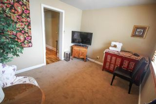 Photo 33: 745 Warsaw Avenue in Winnipeg: Residential for sale (1B)  : MLS®# 202012998