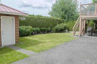 Photo 19: Coquitlam: Condo for sale : MLS®# R2080776