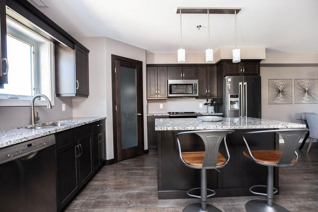 Photo 10: Photos: 201 1936 St Mary's Road in Winnipeg: Condominium for sale (2C)  : MLS®# 202104597