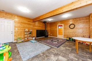 Photo 20: 224005 Twp 470: Rural Wetaskiwin County House for sale : MLS®# E4255474