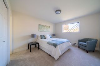 """Photo 2: 20 32718 GARIBALDI Drive in Abbotsford: Abbotsford West Townhouse for sale in """"Fircrest Estates"""" : MLS®# R2571131"""