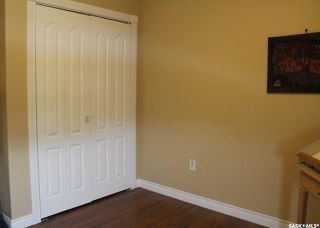 Photo 32: 1889 Tedford Way in Estevan: Dominion Heights EV Residential for sale : MLS®# SK809205