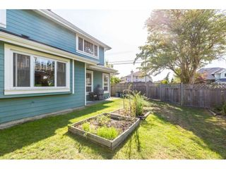 Photo 17: 6201 48A Avenue in Delta: Holly House for sale (Ladner)  : MLS®# R2396607