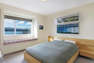 Photo 24: 135 Beach Dr in : CV Comox (Town of) House for sale (Comox Valley)  : MLS®# 869336