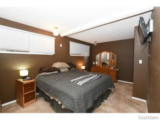 Photo 18: 1026 DOROTHY Street in Regina: Normanview West Single Family Dwelling for sale (Regina Area 02)  : MLS®# 544219