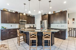 Photo 5: 269 Mountainview Drive: Okotoks Detached for sale : MLS®# A1091716