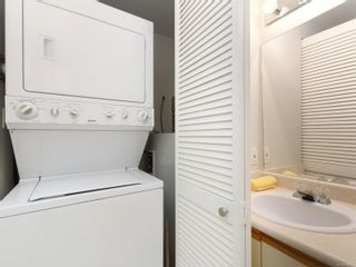 Photo 16: 205 930 North Park St in : Vi Central Park Condo for sale (Victoria)  : MLS®# 858199