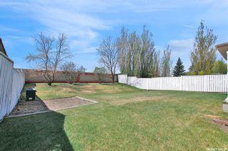 Photo 30: 3511 Apple Grove in Regina: Woodland Grove Residential for sale : MLS®# SK855453