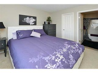 Photo 15: 101 CRANFORD Drive SE in Calgary: Cranston Residential Detached Single Family for sale : MLS®# C3647465