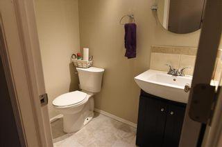 Photo 29: 11 Leslie Avenue in Winnipeg: Glenelm Residential for sale (3C)  : MLS®# 202112211