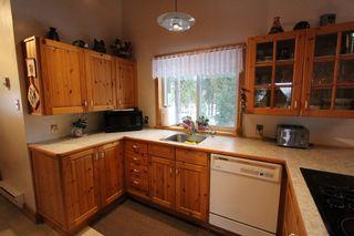 Photo 12: 5244 NE Meadow Creek Road in Celista: North Shuswap House for sale (Shuswap)  : MLS®# 10110324