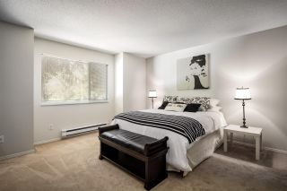 "Photo 14: 1107 O'FLAHERTY Gate in Port Coquitlam: Citadel PQ Townhouse for sale in ""The Summit"" : MLS®# R2310981"
