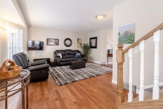 Photo 4: 28 TUSCANY VALLEY Lane NW in Calgary: Tuscany Detached for sale : MLS®# C4236700