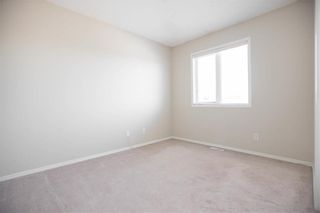 Photo 26: 19 Cedarcroft Place in Winnipeg: River Park South Residential for sale (2F)  : MLS®# 202015721