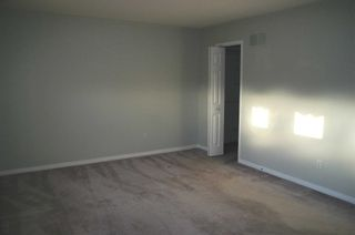 Photo 16: 131 Jordan Drive: Orangeville House (2-Storey) for lease : MLS®# W4337306