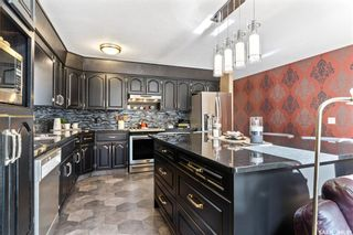 Photo 11: 3407 Olive Grove in Regina: Woodland Grove Residential for sale : MLS®# SK855887