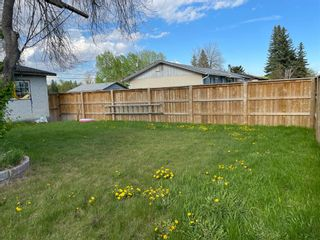 Photo 19: 51 Maryvale Place NE in Calgary: Marlborough Detached for sale : MLS®# A1116299