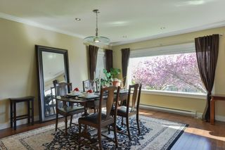 Photo 12: 2973 E 7TH AVENUE in Vancouver: Renfrew VE House for sale (Vancouver East)  : MLS®# R2055849