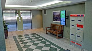Photo 23: 470 310 8 Street SW in Calgary: Downtown Commercial Core Apartment for sale : MLS®# A1099837