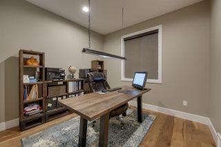 Photo 27: 17823 78 Street in Edmonton: Zone 28 House for sale : MLS®# E4236432