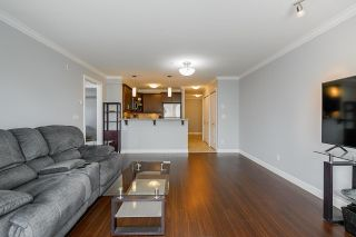 "Photo 17: 305 8084 120A Street in Surrey: Queen Mary Park Surrey Condo for sale in ""ECLIPSE"" : MLS®# R2573374"