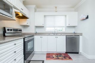 """Photo 11: 103 33708 KING Road in Abbotsford: Central Abbotsford Condo for sale in """"COLLEGE PARK"""" : MLS®# R2571872"""