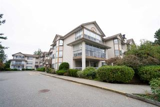 """Photo 28: 206 32145 OLD YALE Road in Abbotsford: Abbotsford West Condo for sale in """"Cypress Park"""" : MLS®# R2510644"""