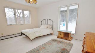 Photo 37: 9644 88 Avenue in Edmonton: Zone 15 House for sale : MLS®# E4187777
