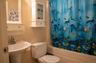 Photo 5: 2265 Arbot Rd in : Na South Jingle Pot House for sale (Nanaimo)  : MLS®# 863537