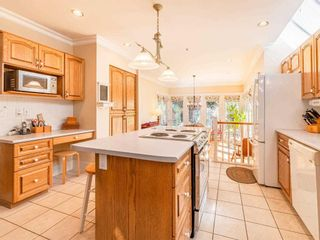 Photo 5: 5938 Alma Street in Vancouver: Southlands House for sale (Vancouver West)  : MLS®# R2569381
