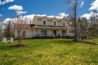Photo 31: 88 Whitney Maurice Drive in Enfield: 105-East Hants/Colchester West Residential for sale (Halifax-Dartmouth)  : MLS®# 202008119
