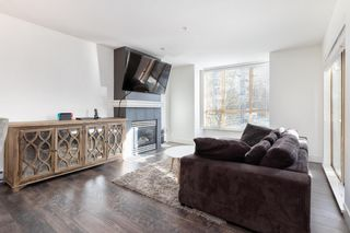 "Photo 11: 212 285 NEWPORT Drive in Port Moody: North Shore Pt Moody Condo for sale in ""BELCARRA"" : MLS®# R2529149"