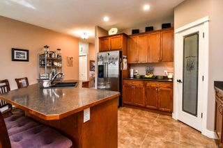 Photo 4: 914 Cordero Cres in : CR Willow Point House for sale (Campbell River)  : MLS®# 867439