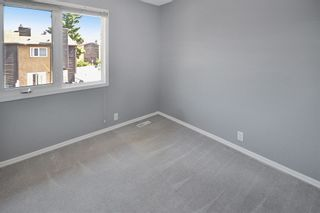 Photo 17: 3217 139 Avenue in Edmonton: Zone 35 Townhouse for sale : MLS®# E4254184