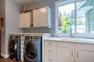 Photo 43: 619 Birch Rd in North Saanich: NS Deep Cove House for sale : MLS®# 843617
