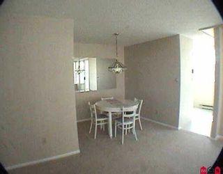 """Photo 3: 404 11920 80TH AV in Delta: Scottsdale Condo for sale in """"CHANCELLOR PLACE"""" (N. Delta)  : MLS®# F2508842"""
