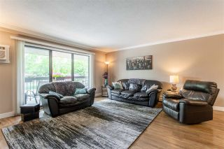 "Photo 10: 231 31955 OLD YALE Road in Abbotsford: Abbotsford West Condo for sale in ""EVERGREEN VILLAGE"" : MLS®# R2477163"