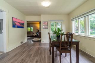 Photo 13: 5061 BLENHEIM Street in Vancouver: Dunbar House for sale (Vancouver West)  : MLS®# R2617584
