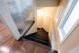 Photo 38: 9429 101 Street in Edmonton: Zone 12 House for sale : MLS®# E4255702