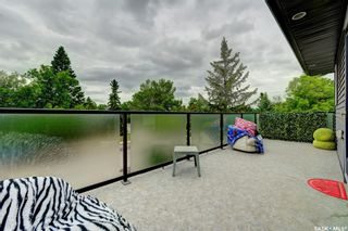 Photo 22: 201 Birch Crescent in Saskatoon: Forest Grove Residential for sale : MLS®# SK868263
