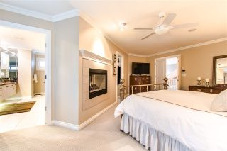 """Photo 14: 71 15715 34 Avenue in Surrey: Morgan Creek Townhouse for sale in """"WEDGEWOOD"""" (South Surrey White Rock)  : MLS®# R2430855"""