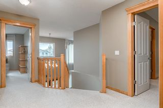 Photo 23: 27 Hampstead Way NW in Calgary: Hamptons Detached for sale : MLS®# A1117471
