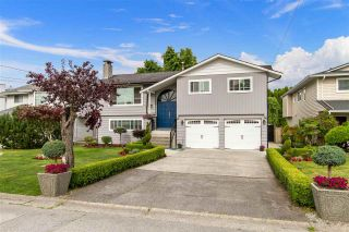 "Photo 22: 3182 RAE Street in Port Coquitlam: Riverwood House for sale in ""BROOKSIDE MEADOWS"" : MLS®# R2408399"