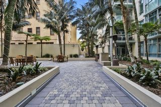 Photo 35: DOWNTOWN Condo for sale : 2 bedrooms : 850 Beech St #1504 in San Diego