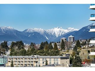 """Photo 17: 1203 2138 MADISON Avenue in Burnaby: Brentwood Park Condo for sale in """"MOSAIC RENAISSANCE"""" (Burnaby North)  : MLS®# R2377679"""